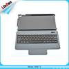 New style for Apple keyboard case - Wireless Bluetooth Keyboard Cover For iPad Pro 9.7'' BK97-2