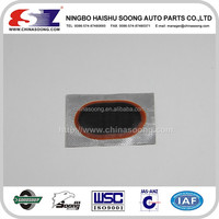 Universal Tyre bias tire repair patch
