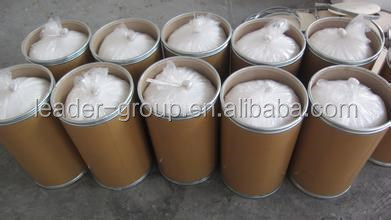 Leader-1 High Quaity Hyaluronic acid/HA 9004-61-9 Bulk Stock new factory on sales top quality!!