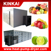 Competitive Price Hot Sale Dehydrator Industrial Cabinet Fruits Dryers