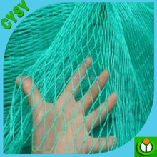 Various color net to catch bird fruit tree anti insect net