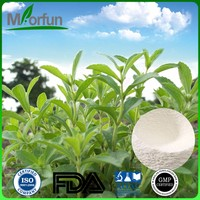 Wholesale stevia extract80%-90% organic stevia extract for stress relief