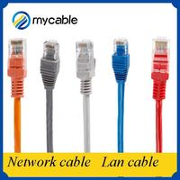 Hotsales factory best price lan cable black box dish network