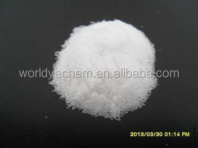 worldyang white powder Triphenylamine CAS NO./Number : 603-34-9