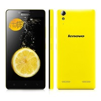 Orginal Brand New Lenovo K3 Dual Sim FDD LTE 4G Unlocked Android Cell Phone 1GB Ram 16GB 8.0MP Camera Support Multi language