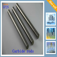 LFJS-solid state weld carbide to steel, 5 years high-integrity manufactory for of tungsten carbide welding rod, carbide rod