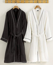 Kimono Men Robe Arab Robe for Men