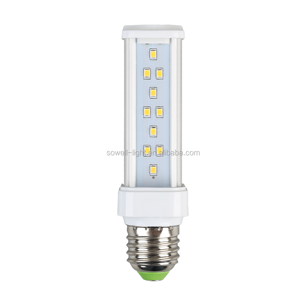 PLC LED Flat light 5W 7W 9W CE ROHS