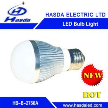 3 volt led light bulbs