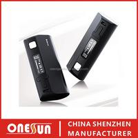 Buy Ijoy Asolo Mini 75w Tc Mod in China on Alibaba.com