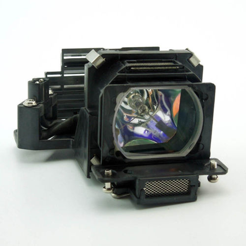LMP-C150 Projector Lamp with housing For sony VPL-CS5 / VPL-CS6 / VPL-CX5 / VPL-CX6 / VPL-EX1 Projector