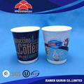 China new innovative product is Modern style high quality printed paper cups