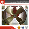 Hot Sale Hydraulic Bow Thruster with high quality