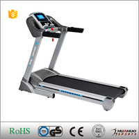 3.5HP cheap electric treadmills for sale
