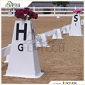 Australian condition UV proof Dressage Arena letter