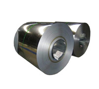 Tianjin YS New Color steel coil of building materials roll material