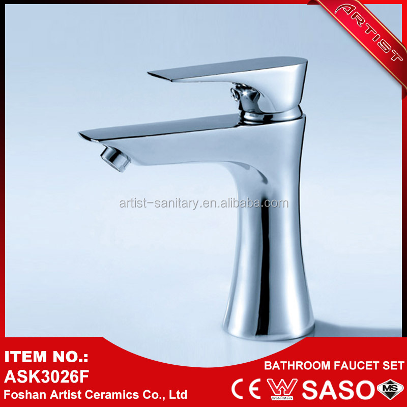 Name Of Toilet Accessories Long Handle Drinking Fountain Faucet