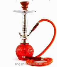 apple flavour egyptian shisha charcoal