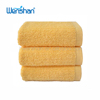 /product-detail/wholesale-bamboo-fiber-face-towel-60092628015.html