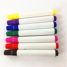 Dry Erase Multi Color White Board Marker Pen