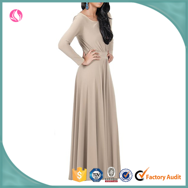 long sleeve maxi dress pictures frocks for women