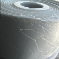 high quality blank film for hydrographic printing by yourself 100CM width costom film material PVA