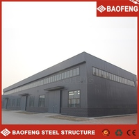 demountable portable rent a warehouse in shanghai