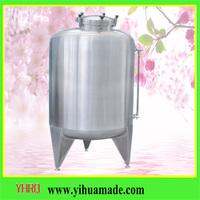 china supplier tank container top