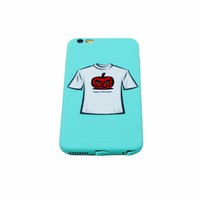 Factory Wholesale Soft Tpu Custom Print Cell Phone Hard Case