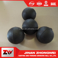 Low breakage rate cast iron