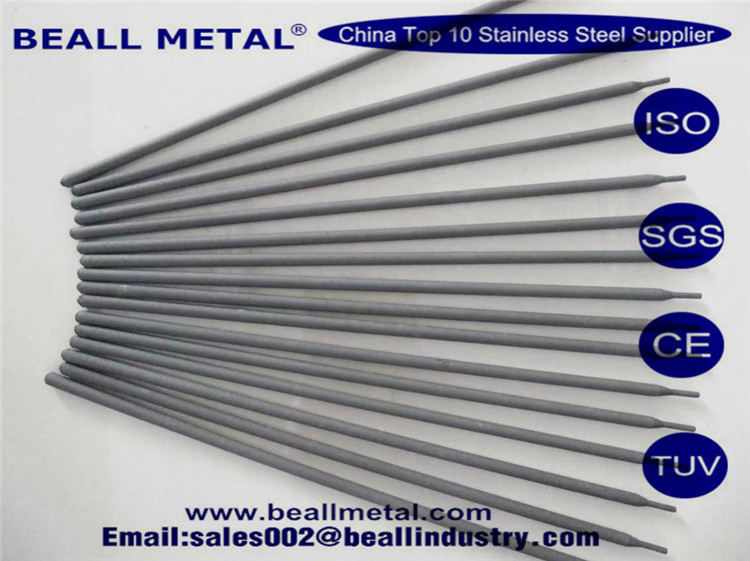 Mill price &quality guarantee Stainless Steel & Nickel Alloy Spring Wires