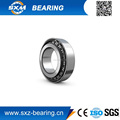 SXM Car wheel hub bearing LM 11949/10 11919/11910 inchi single row tapered roller bearing