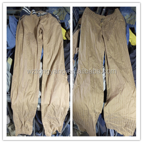 second hand clothes wholesale export items of pakistan clothing