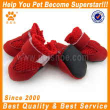 Fashion new style wholesale factory price best selling soft sole fine pet products