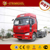 most popular Dongfeng 6X4 tractor truck for sale