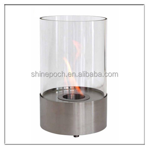 Round table eco friendly ethanol fireplaces 021 buy for Eco friendly fireplace
