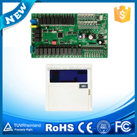 best pcba controller for freezer thermostat
