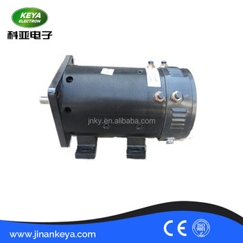 Factory Price High torque 24 volt dc motor, 24v dc motor, High Start Torque