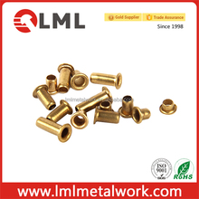 OEM ODM High Quality Cheap Multifunctional 1Mm Pop Rivet Manufacturer From China