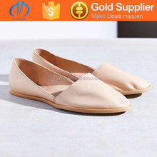 top manufacturer name brand elegant women dress shoes