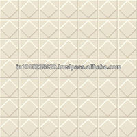 VITRIFIED FLOORING TILE FOR PARKING