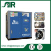 Bristol best-45F(N) 0.8Mpa 7.30M3/min Fixed air compressor