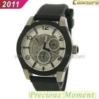 2011 top brand mens watches