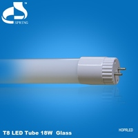 Short delevery time new model red tube