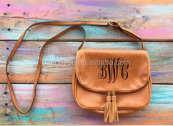 Stock Fashion fringe tassel <strong>bag</strong>