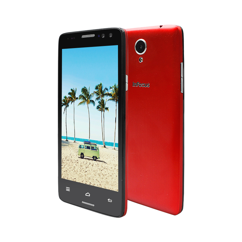 Hot Sale Cheap Price Latest FHD Smart 3D Dispaly 3D Cameara 4G Android Cell Phones 2017 Made In China