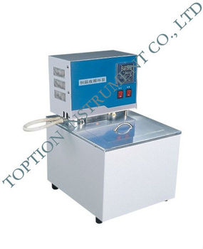 TG-2030 TG series high-temperature circulator for sale