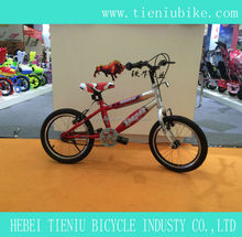 "14"" Children Bicycles"