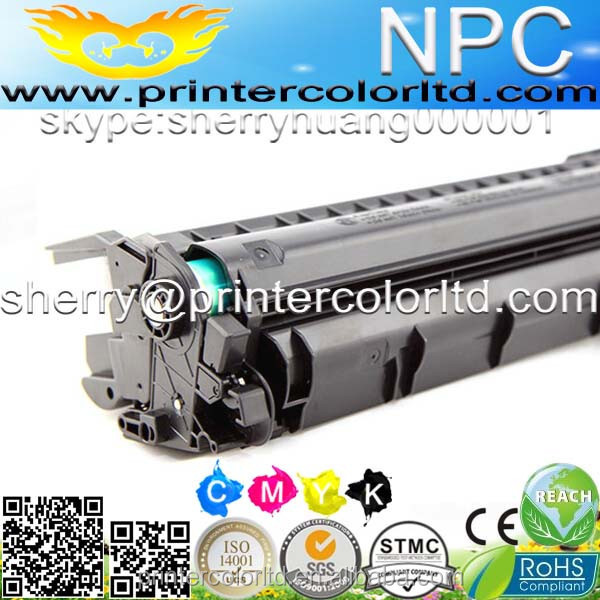 Genuine Original for HP Laserjet Printer Toner Cartridge CE285A 85A