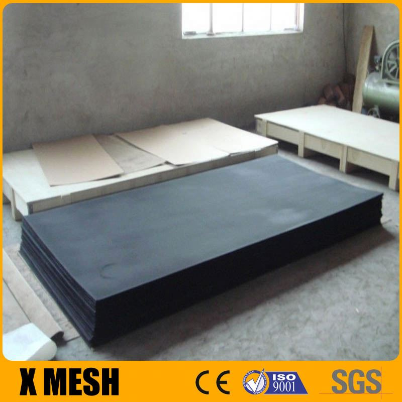 "SS 316 or 304 Material 11 x 11 0.8mm /0.032"" stainless steel insect screen home depot with dimention 750mm*2000mm"